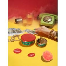 Табак Северный Семигуавщина 25 грамм