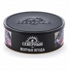 Табак Северный 100 грамм Волчья ягода (ягоды асаи)