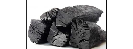 Как сделать уголь для кальяна