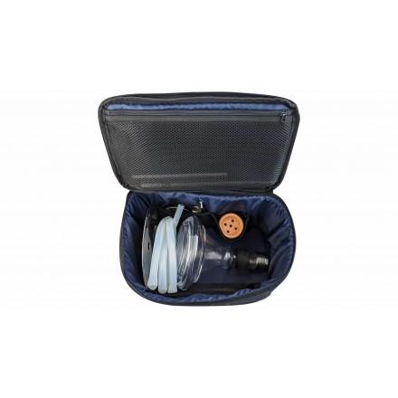 Сумка для кальяна Hookah Bag Compact