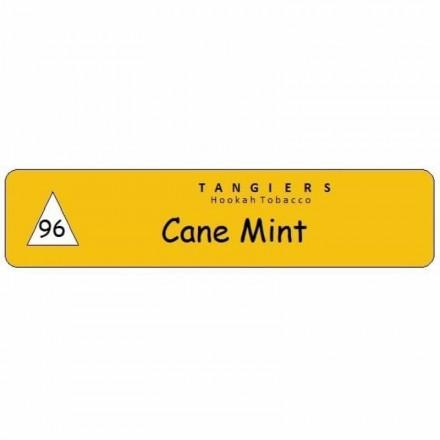 Табак Tangiers #96 Noir Cane Mint 250 грамм (тростниковая мята)