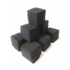 Уголь ECO 0.5 кг 36 кубика