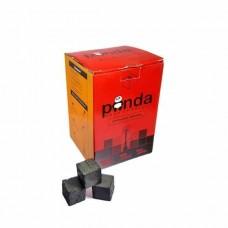 Уголь Panda Red (96 кубика)